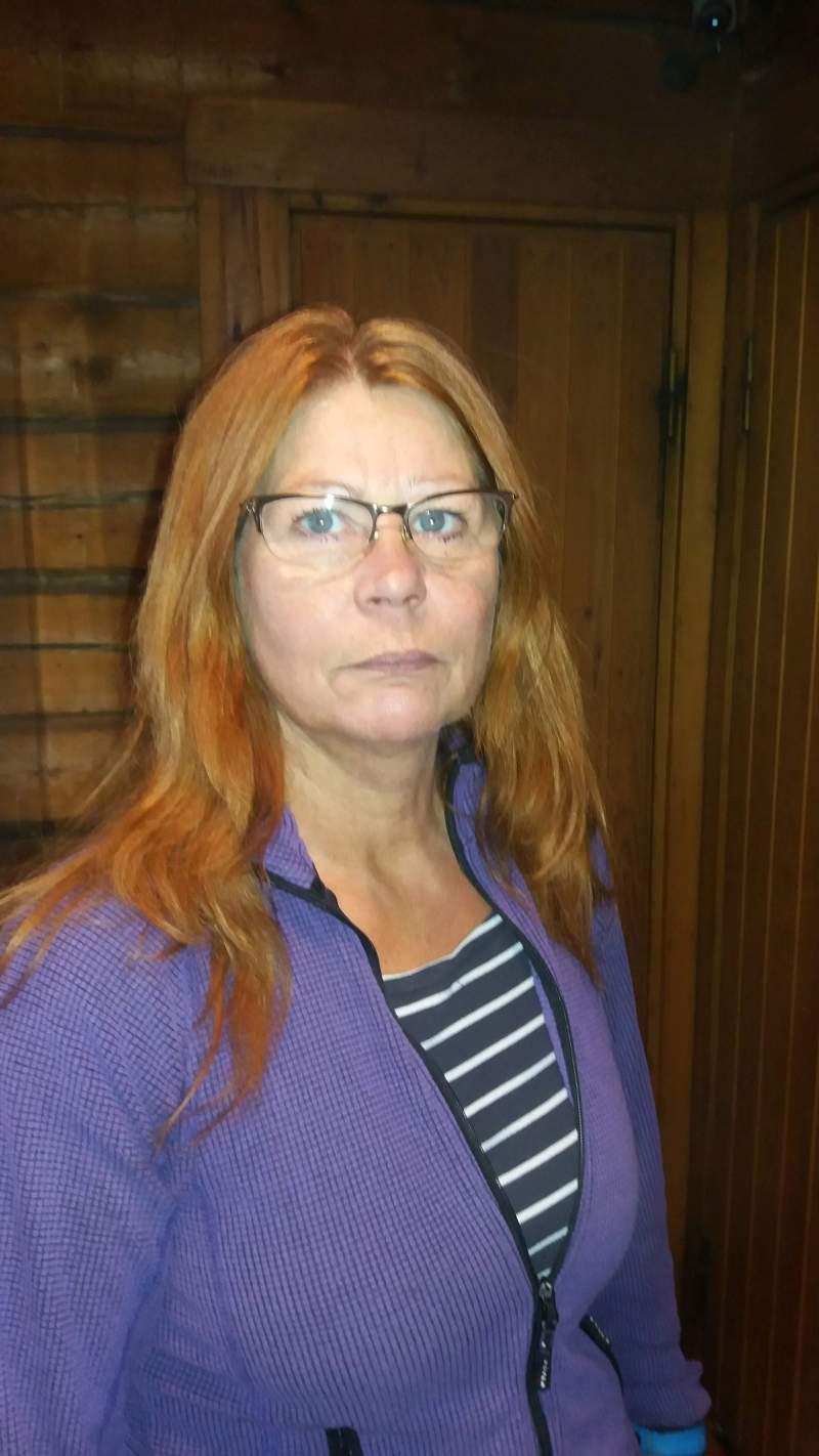 ilmainen sähköposti netti fi Kuusamo